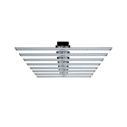 Full Spectrum 800w LED Plant Grow Light Bar